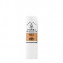 Kakaohonig-Butter-Stick 5 ml