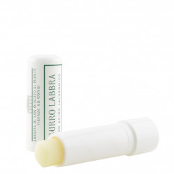 Lippenbutter mit Hyaluronsäure 5 ml