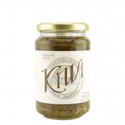 Kiwi-Marmelade 400 g
