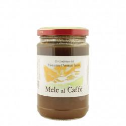 Kaffee-Apfel-Marmelade 320 g