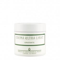 Ultraleichte Feuchtigkeitscreme 50 ml