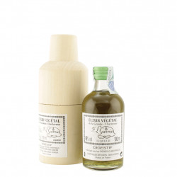 Chartreuse Elixier pflanzlich 10 cl