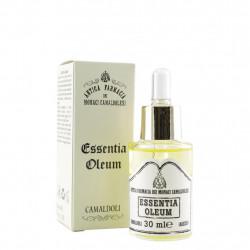 Essentia Oleum 30 ml