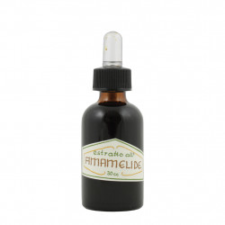 Hamamelis-Extrakt 30 ml