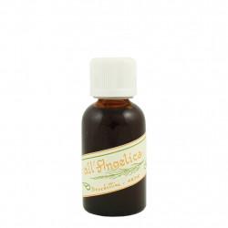 Angelika-Extrakt 30 ml