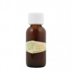Mariendistel-Extrakt 30 ml