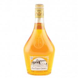 Gran Liquore 50 cl
