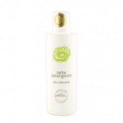 Ringelblumen-Reinigungsmilch 250 ml
