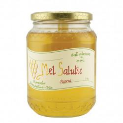 Honig Akazien Salutis 1 kg