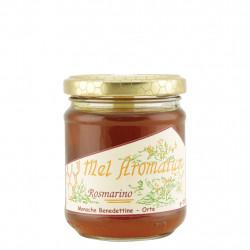 Rosmarin-Honig 250 g