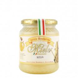 Honig von Sulla 500 g