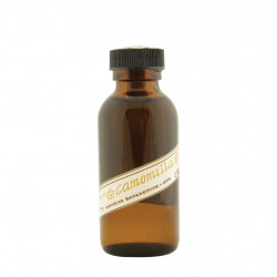 Kamillenöl 60 ml