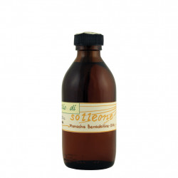Solleon-Gerböl 125 ml