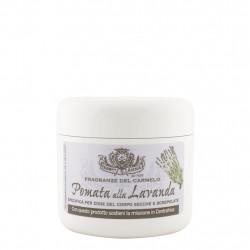 Lavendel-Pomade 50 ml