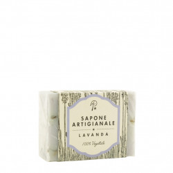 Handgemachte Seife Lavendel 100 g