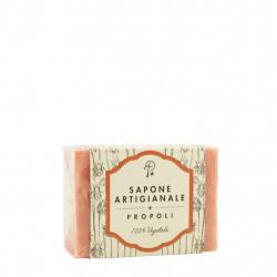 Handgemachte Propolis-Seife 100 g