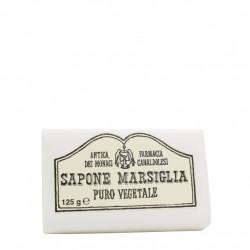 Seife aus Marseille 125 g