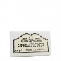 Propolis-Seife 125 g