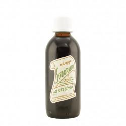 Sonorum-Erisimo-Sirup 160 ml