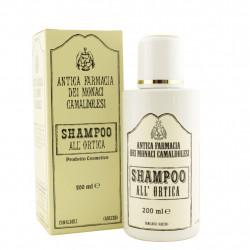 Brennnessel-Shampoo 200 ml