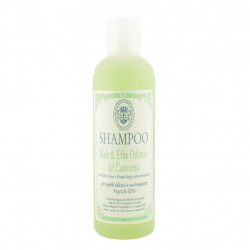 Honig-Kräuter-Shampoo 250 ml