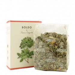 Boldo-Kräutertee 70 g