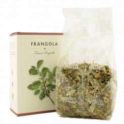 Kräutertee Frangola 70 g
