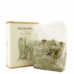 Gramigna-Kräutertee 70 g