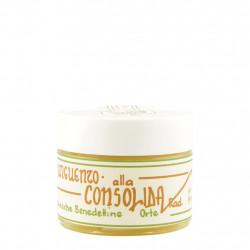 Consolida-Salbe 40 g