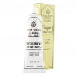 Balsamo di Camaldoli Crema al Mentolo dell'Antica Farmacia di Camaldoli