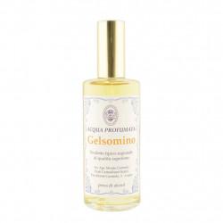 Eau parfumée au jasmin 100 ml