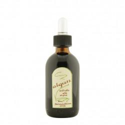 Extrait d'algue 50 ml