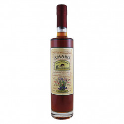 Amaro Cascinazza 50 cl
