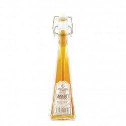 Fiole amère tonique 4 cl
