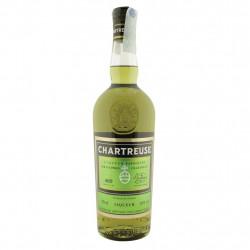 Chartreuse Verte 70 cl