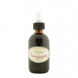 Extrait d'harpagon (griffe du diable) 50 ml