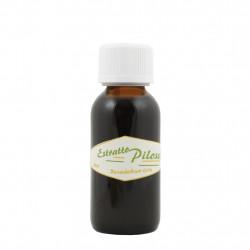 Extrait de Pilosella 60 ml