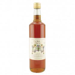 Liqueur Flora dei Monaci di Monte Oliveto 70 cl
