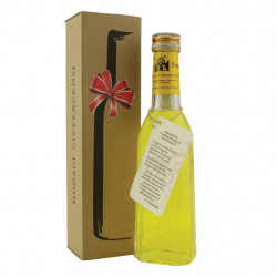 Gocce Imperiali Tintura Imperiale Confezione regalo mini bottiglia 3cl