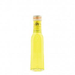 Imperial Drops 90° - Teinture impériale - bouteille 10 cl