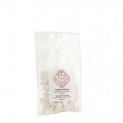 Encens à l'oliban, en grains