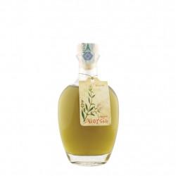 Liqueur d'aloysia (Cédrine) 20 cl