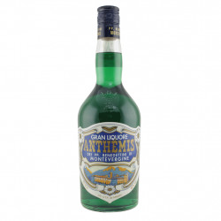 Gran Liquore Anthemis 70 cl