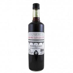 Liqueur San Giuseppe 70 cl