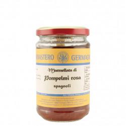 Marmelade de pamplemousse rose 320 g