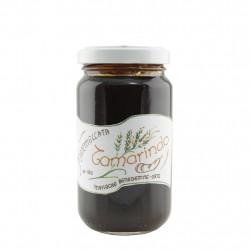 Marmelade de tamarin 180 g