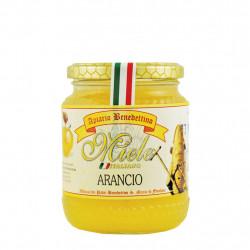 Miel d'Orange 500 g