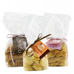 Offerta Biscotti delle Trappiste a scelta