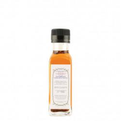 Huile aromatisée au piment Monte Carmelo 10 cl
