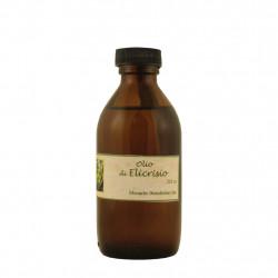 Huile d'hélichryse 125 ml